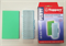 Комплект фильтров для пылесосов LG:VK701,VK 702.,VK 711..,VK 721..,VK 781..,VK 791. FLG 71 - фото 28373