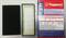Комплект фильтров для пылесосов LG:VK701,VK 702.,VK 711..,VK 721..,VK 781..,VK 791. FLG 71 - фото 28374