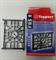Фильтр для пылесосов Bosch BGLS4.,BGL4.,BSG6.,BSGL3M.,BGL32.,BGL722.,BGL8.,BGL35M.(BBZ FBS 8 - фото 28375