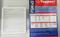 Hepa-фильтр для пылесосов Samsung SC47..,SC43.., SC44..,SC45..,SC18M..,VCDC..,VCMA.. FSM 451 - фото 28380