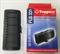 Hepa-фильтр для пылесосов LG VC221.., 232.., 332..,VK691..,694.., 703..,705.., 706.. FLG 331 - фото 28381