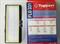 Hepa-фильтр для пылесосов LG VC221.., 232.., 332..,VK691..,694.., 703..,705.., 706.. FLG 331 - фото 28382
