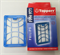 Hepa-фильтр.для пылесосов Philips PowerProExpert:FC9728,FC9732,FC9733,FC9734,FC9735 FPH 971 - фото 28387