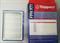 Hepa-фильтр.для пылесосов Philips PowerProExpert:FC9728,FC9732,FC9733,FC9734,FC9735 FPH 971 - фото 28388
