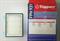 Hepa-фильтр для пылесосов Philips FC 9569/01-9571/01, FC 9350/01-9353/01, FC 9330/09 FPH 931 - фото 28390