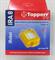 Hepa-фильтр для пылесосов iRobot Roomba (70... серия) 2 шт. в коплекте IRA 8 - фото 28412