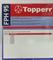 Комплект фильтров для пылесосов Philips FC9569/01,FC9570/01,FC 9571/01,FC 9573/01,FC9 FPH 95 - фото 28419