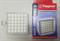 Hepa-фильтр для пылесосов Bosch-Siemens BGS4.....,32...;BSG8...../VS08G....(BBZ151HF) FBS 3 - фото 28422