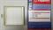Hepa-фильтр для пылесосов Bosch-Siemens BGS4.....,32...;BSG8...../VS08G....(BBZ151HF) FBS 3 - фото 28426