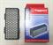 Фильтр для пылесосов Samsung SC21F60.., SC20F30.., SC15F30.. (Ор.тип. DJ97-01940B) FSM 211 - фото 28434