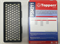 Фильтр для пылесосов Samsung SC21F60.., SC20F30.., SC15F30.. (Ор.тип. DJ97-01940B) FSM 211 - фото 28435