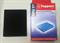 Фильтр для пылесосов Philips FC9911-9929, FC9720-9725, FC8760-8769 (4322004.9369.0)FPH 97 - фото 28438