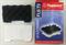 Комплект фильтров для пылесосов LG VC 401..;VK79...,73... (MDJ63104301) FLG 73 - фото 28440