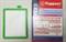 Фильтр для пылесосов Electrolux, Philips,Zanussi, AEG (EF17, FC8030 AFS-filter) FEX 2 - фото 28445