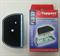 Комплект фильтров для пылесосов LG VC221.., 232.., 332..,VK691..,694.., 703..,705 FLG 33 - фото 28446