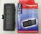 Hepa-фильтр для пылесосов LG  VC53...,42...;VK75..., 76... (ADQ73573301)FLG 751 - фото 28448