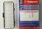 Hepa-фильтр для пылесосов LG  VC53...,42...;VK75..., 76... (ADQ73573301)FLG 751 - фото 28449