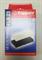 Фильтр для пылесосов LG VC22...,23...;VK705..,694.., 691.. FLG 23 - фото 28450