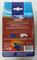 Комплект фильтров для пылесосов Samsung SC 91... SC 95... (DJ97-00847A) FSM 9 - фото 28453