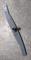 Разбрызгиватель (импеллер) для ПММ IKEA нижний зам. 911535035 1118952 1118952108 - фото 28478