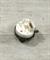 Прессостат (датчик уровня воды) БУ стиральной машины Gorenje WS40109 134311bu - фото 28488