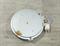 Конфорка стеклокерамика 1800W БУ варочной поверхности BEKO HIC64401 162926005bu - фото 28507
