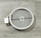 Конфорка стеклокерамика 1500W БУ варочной поверхности BEKO HIC64401 162926013bu - фото 28508