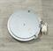 Конфорка стеклокерамика 1500W БУ варочной поверхности BEKO HIC64401 162926013bu - фото 28509
