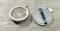 Конфорка стеклокерамика 1200W бу варочной поверхности GORENJE CTU1SC 605284bu - фото 28521