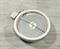 Конфорка стеклокерамика 1800W бу варочной поверхности GORENJE CTU1SC 651613bu - фото 28522