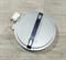 Конфорка стеклокерамика 1800W бу варочной поверхности GORENJE CTU1SC 651613bu - фото 28523