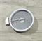 Конфорка стеклокерамика 1800w D=200/180mm бу плиты Gorenje зам. 554328 225841bu - фото 28530