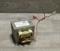 Трансформатор БУ микроволновой печи MIDEA MG820CFB-W 6495buf - фото 28547