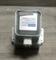 Магнетрон БУ микроволновой печи MIDEA MG820CFB-W 6496buf - фото 28548