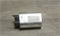 Конденсатор БУ микроволновой печи MIDEA MG820CFB-W 6497buf - фото 28549
