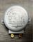 Двигатель поворотного стола Бу микроволновой печи MIDEA MG820CFB-W 6500buf - фото 28554