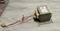 Трансформатор БУ микроволновой печи SAMSUNG M187ASTR 6503buf - фото 28557