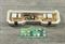 Модуль управления 561351650 БУ варочной поверхности Electrolux CME6420KA 6475buf - фото 28575