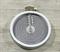 Конфорка стеклокерамика БУ 1800W 200/180mm EGO 10.58112.744 варочной поверхности Electrolux CME6420KA зам. 1058112744 6478buf - фото 28579