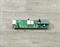 Модуль управления 980357-03 БУ варочной поверхности CATA TD302 6464buf - фото 28606