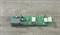 Модуль управления 980357-05 БУ варочной поверхности Candy CH630C 6467buf - фото 28610