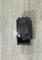 Клеммная колодка БУ варочной поверхности Candy CH630C 6468buf - фото 28612
