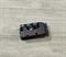 Клеммная колодка БУ варочной поверхности Candy CH630C 6468buf - фото 28613