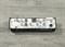 Модуль управления БУ варочной поверхности LEX EVH321BL 6472buf - фото 28622