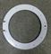 Обрамление люка Bosch внутреннее 402099 зам. UNI00402087=402087, UNI402115=402115, 00432073=432073, 00354127=354127, 00715042=715042 - фото 28647