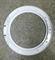 Обрамление люка Bosch внутреннее 402099 зам. UNI00402087=402087, UNI402115=402115, 00432073=432073, 00354127=354127, 00715042=715042 - фото 28648