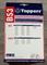 Мешок для пылесоса Bosch-Siemens(Тип P), 4 шт.в упак. BS 3 - фото 28707