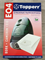 Мешок для пылесоса EIO, Camerom , 5 шт. в упак. EO 4 - фото 28708