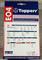 Мешок для пылесоса EIO, Camerom , 5 шт. в упак. EO 4 - фото 28709