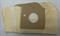 Мешок для пылесоса LG Magic,Turbo Storm, 5 шт. в упак. LG 2 - фото 28715